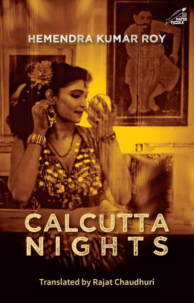 Calcutta Nights