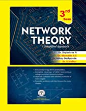 Network Theory A Simplified Approach