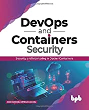 DevOps and Containers Security