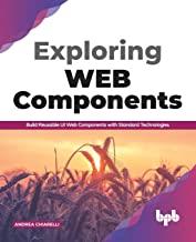 Exploring Web Components