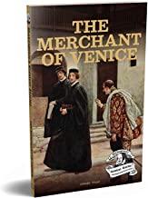 THE MERCHANT OF VENICE : SHAKESPEARE'S GREATEST STORIES