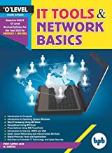 O Level Made Simple -IT Tools & Network Basics (M1-R5)