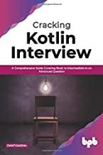 Cracking Kotlin Interview