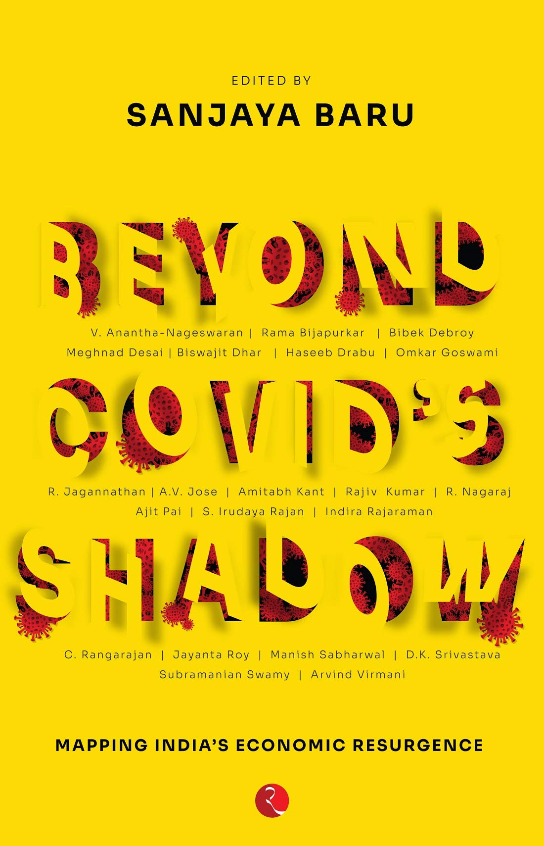 BEYOND COVID'S SHADOW: MAPPING INDIA'S ECONOMIC RESURGENCE
