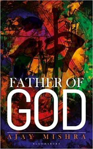 Father of God
