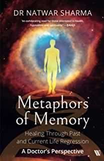 Metaphors of Memory