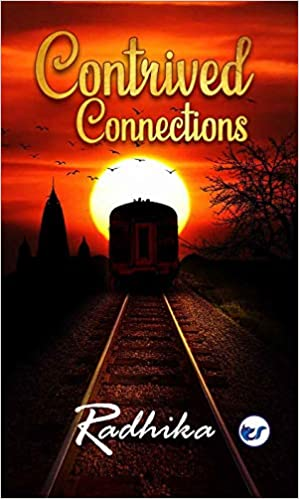 Contrived Connections